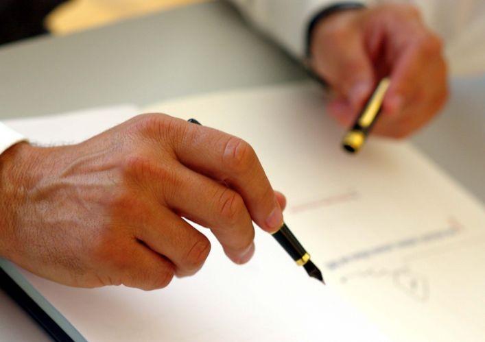 Compensi legali: maturano anche per l'assistenza nella redazione di un contratto poi non stipulato