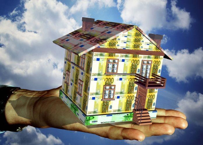 Targa di reperibilità dell'amministratore condominiale: quali effetti per la mancata affissione?