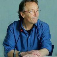 Claudio Bottan