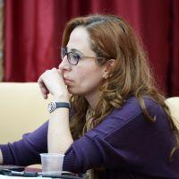 Viviana Morello