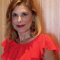 Carmela Patrizia Spadaro