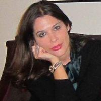 Cristiana Panebianco