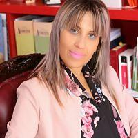 Daniela Bianco