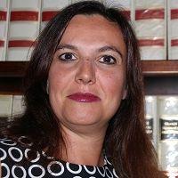 Elsa Sapienza