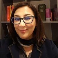 Rosalba Sblendorio