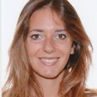 Rosalia Ruggieri