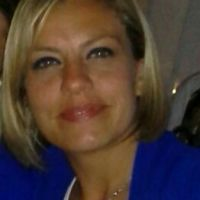 Alessandra Garozzo
