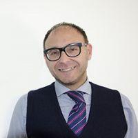 Raffaele Gurrieri