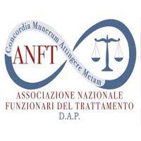 A.N.F.T.