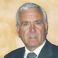 Rosario Antonio Rizzo