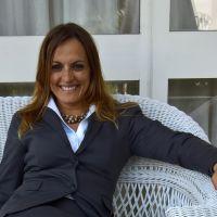 Anita Taglialatela - avatar