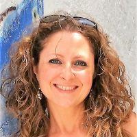 Giovanna Cascone