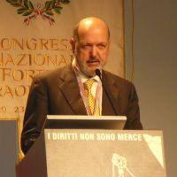 Paolo Rosa