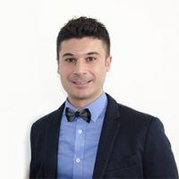 Alessandro Modica