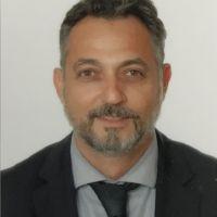 Alberto Musico Rosella