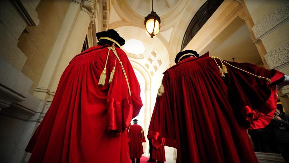Risarcimento in materia urbanistica/edilizia, SC: giurisdizione è del G.A.